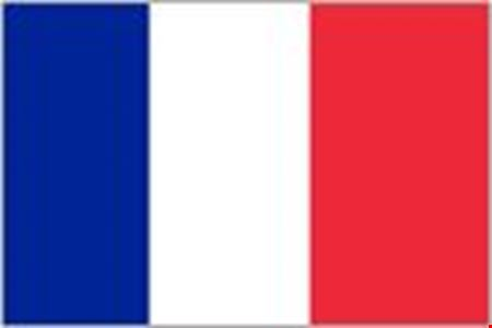 Picture for category France