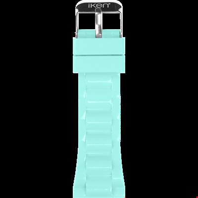 Picture of Aquamarine Buckle Strap