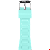 Picture of Aquamarine Buckle Strap