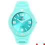 Picture of Aquamarine Complete Watch