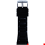 Picture of Black Buckle Strap
