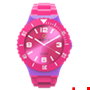 Picture of Pink and Lilac Complete Watch