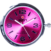 Picture of Pink Dial
