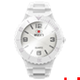 Picture of White Complete Watch