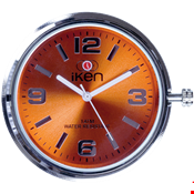 Picture of Orange Dial