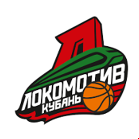 Picture for category Lokomotiv Kuban team