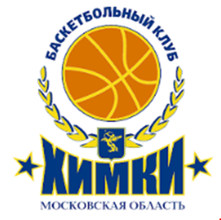 Picture for category HIMKI