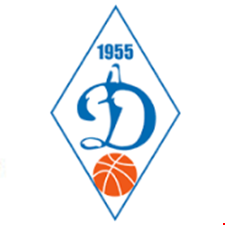 Picture for category Dinamo
